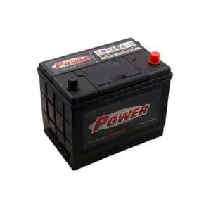 Μπαταρία Power 70Ah MF57029 – 12V
