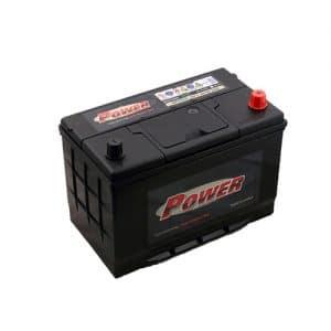 Μπαταρία Power 95Ah MF59518 – 12V
