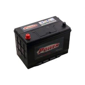 Μπαταρία Power 95Ah MF59519 – 12V