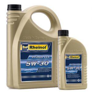 SWD RHEINOL PRIMUS LLX SAE 5W-30 1L