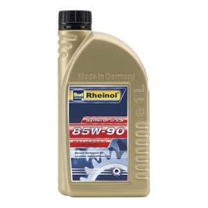 SWD RHEINOL SYNKROL 5 LS SAE 85W-90 1L