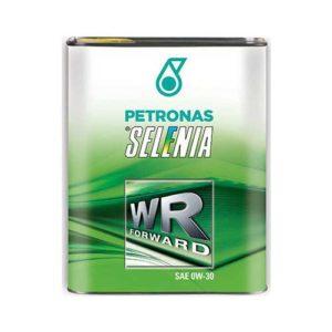 PETRONAS Selenia WR Forward 0W-30 2lt